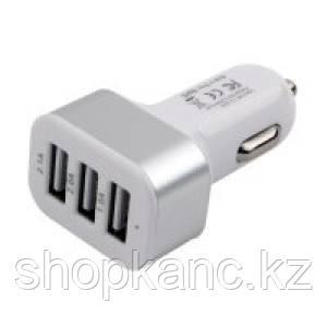 Зарядное устройство автомобильное Cablexpert