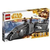 Игрушка Звездные войны Имперский транспорт™