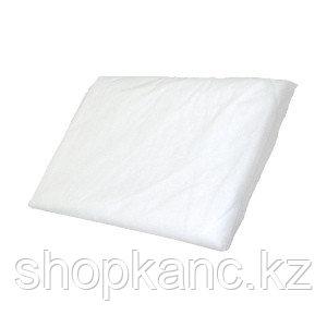 Укрывной материал СУФ17 3,2 х 10, белый