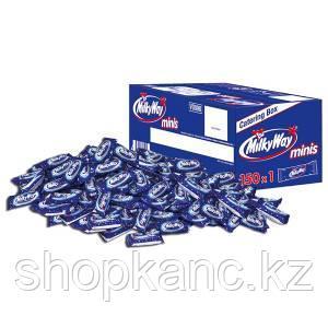 Milky Way Вей Минис, 1 кг.