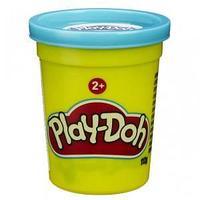 Игрушка Play Doh 1 баночка в асс
