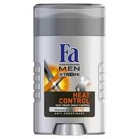 Дезодорант-стик Fa Men Xtreme Heat Control 50 мл