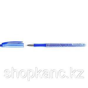 Ручка гелевая Eraseble 0,5 мм