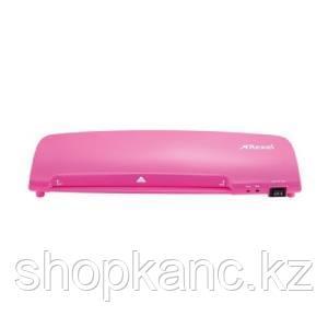 Ламинатор, LMp A4 Joy ™ ламинатор розовый (330 мм/мин)