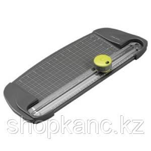 Резак роликовый, TR A4 SmartCut™ A200 ,3 в 1