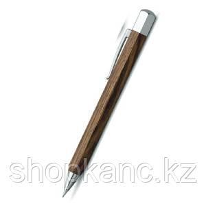 Карандаш механический ONDORO SMOAKED OAK, 1,4 мм, дымчатый дуб, коричневый
