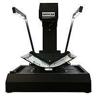 Сканер Optima A2