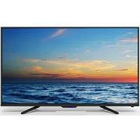 Телевизор YASIN LED 40E2000