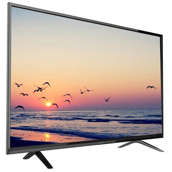 Телевизор Yasin LED 32E1000