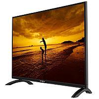Телевизор YASIN LED-32E5000 Smart
