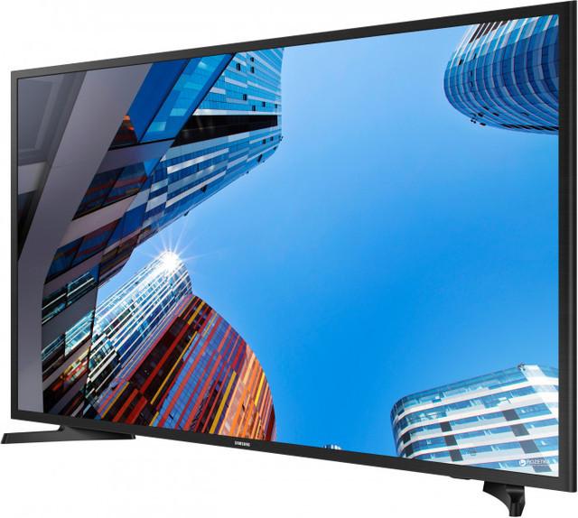 Телевизор KGH 24 T2/S2 smart