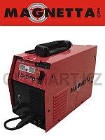 Инверторный сварочный аппарат Magnetta MIG-200 (Магнетта)