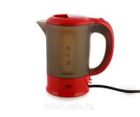 Чайник электрический PROLISS PRO-901 0,5L пластик