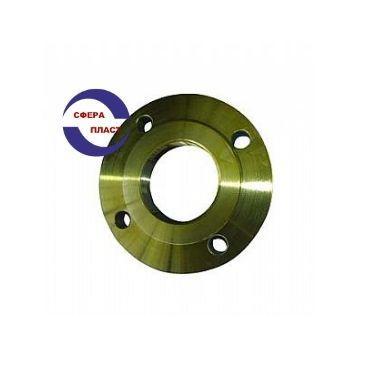 Фланец стальной ответный приварной Ду-50 Ру-16 ГОСТ 12820-80