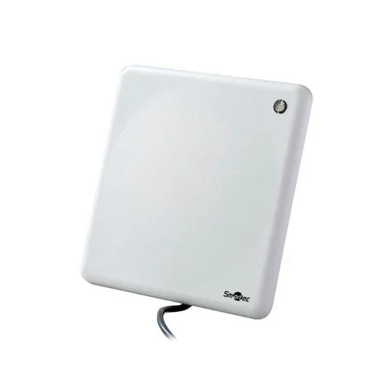 Дальнобойный UHF считыватель Smartec ST-LR320