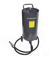 Пескоструйный аппарат 76 л. насыпной ОДА Сервис ODA-T06520C, фото 1