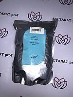 Альгинатная маска для лица увлажняющая шелковая 1 кг