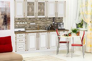 Комплект мебели для кухни Империя 2000, Белый, MEBEL SERVICE(Украина), фото 3