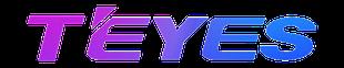 Автомагнитола Teyes CC3 3GB/32GB