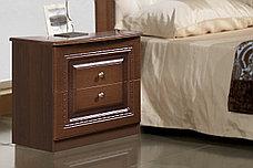 Комплект мебели для спальни Любава 5, Дуб Медовый, Форест Деко Групп(Беларусь), фото 2
