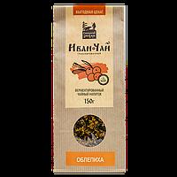 Иван-чай с облепихой 150 г Сибирский Знахарь