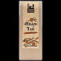 Иван-чай с облепихой 50 г Сибирский Знахарь