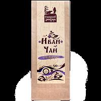 Иван-чай с чабрецом 50 г Сибирский Знахарь