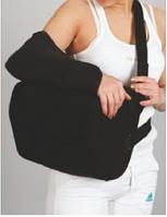 SLINGLIFE X30 - Ремень для рук с подушкой для плеча