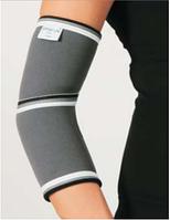 Бандаж эластичный для локтевого сустава (неопреновый)