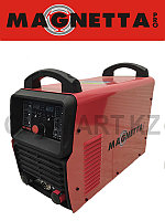 Профессиональный сварочный аппарат Magnetta NB-350 T (Магнетта)