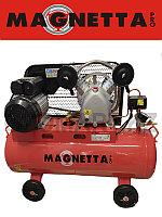 Масляный компрессор Magnetta SV0.25/8 (Магнетта)
