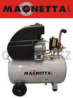 Воздушный компрессор Magnetta CE650 (Магнетта)