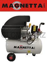 Компрессор Magnetta CE624 (Магнетта)