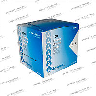Бандаж, Марля и Повязка Dynarex Sterile Gauze Pads 4 X 4 (10.2 х 10х2) 12 3354