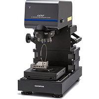 Конфокальный микроскоп LEXT OLS 5000