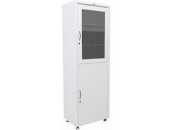 Шкаф HILFE МД 1 1760 R