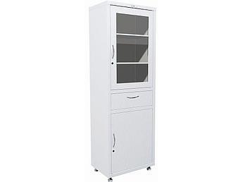 Шкаф HILFE МД 1 1760 R-1