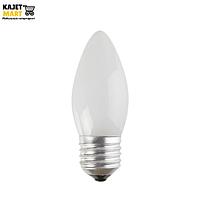 Лампа свеча KLAUS 40W Е27
