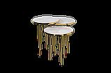 Придиванный столик, фото 4