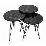 Придиванный столик, фото 2