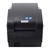 Термопринтер этикеток Xprinter XP-330B