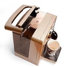 Диспенсер горячей воды электрический  TIFFANY SAMOVAR ST-909 с проточным кипячением