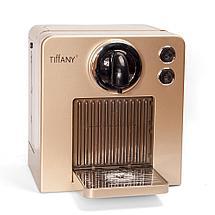 Диспенсер горячей воды электрический  TIFFANY SAMOVAR ST-909 с проточным кипячением, фото 3