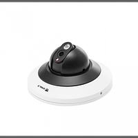 IP камера EAGLE EGL-NDM430 Купольная Сетевая