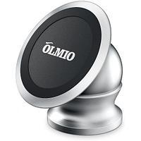 Держатель автомобильный Olmio iMage XL черный