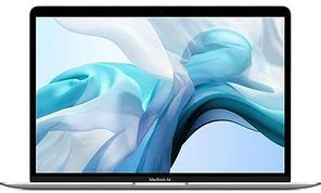 Apple MacBook Air 13.3 (2020)16/ 256GB Z0YK000MY/RU Silver