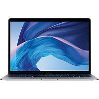 Apple MacBook Air 13.3 (2020)16/ 256GB Z0YJ000VT/RU Grey, фото 1