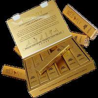 Gold Fly (Золотая Шпанская Мушка) - Возбуждающие капли, афродизиак для женщин
