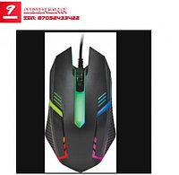 Мышь X-Game XM-770UB