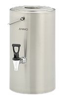 Термос-диспенсер горячих напитков Animo CI 6